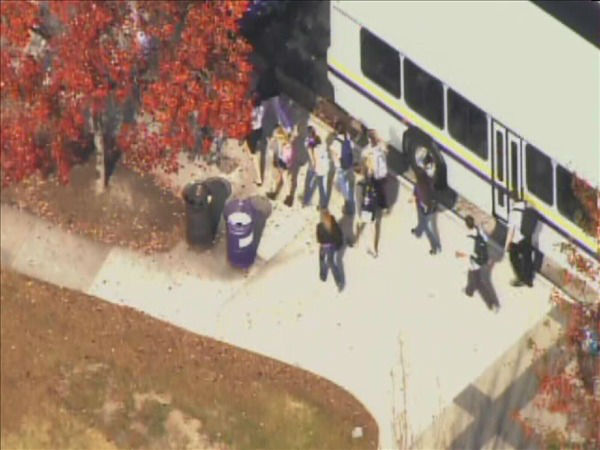 "<div class=""meta ""><span class=""caption-text "">East Carolina University  (WTVD Photo/ Chopper 11 HD)</span></div>"