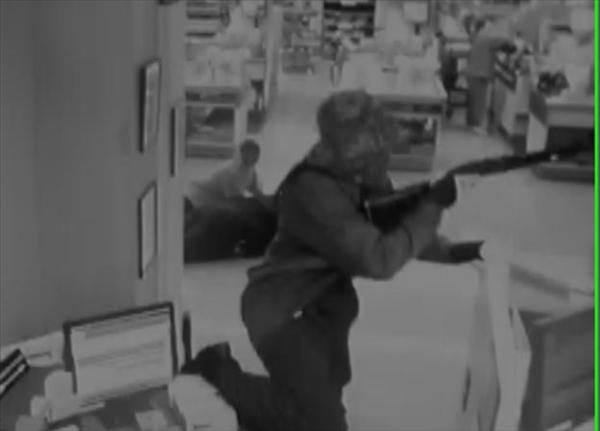 "<div class=""meta image-caption""><div class=""origin-logo origin-image ""><span></span></div><span class=""caption-text"">Detectives say the suspect entered the First South Bank inside Smith's Red and White Grocery store on North Halifax Road and demanded money.    (Photo Courtesy Nash County Sheriff's Office)</span></div>"