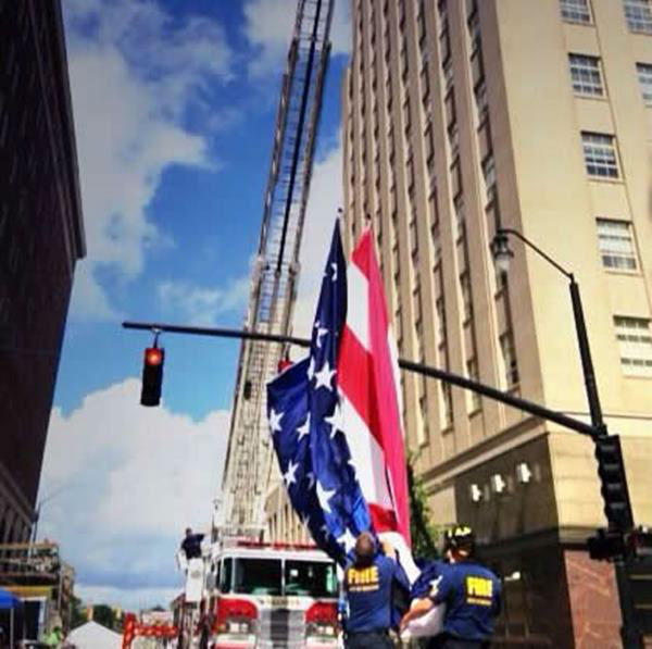 "<div class=""meta image-caption""><div class=""origin-logo origin-image ""><span></span></div><span class=""caption-text"">Fourth of July celebrations on Fayetteville Street in downtown Raleigh. (WTVD Photo)</span></div>"