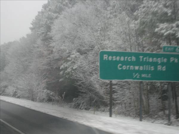 "<div class=""meta image-caption""><div class=""origin-logo origin-image ""><span></span></div><span class=""caption-text"">Snow photos submitted by ABC11 viewers from around the Triangle (WTVD Photo/ on 1.00)</span></div>"
