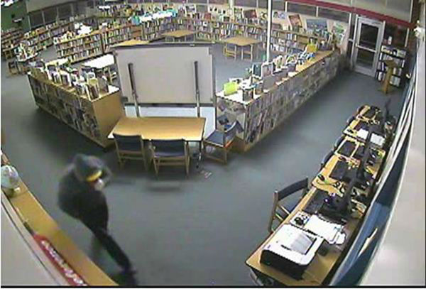 "<div class=""meta image-caption""><div class=""origin-logo origin-image ""><span></span></div><span class=""caption-text"">The Wake County Public School System is asking the community to help to catch a thief or thieves who broke into three schools and walked away with thousands of dollars in electronic equipment.  (Photo/Image courtesy WCPSS)</span></div>"