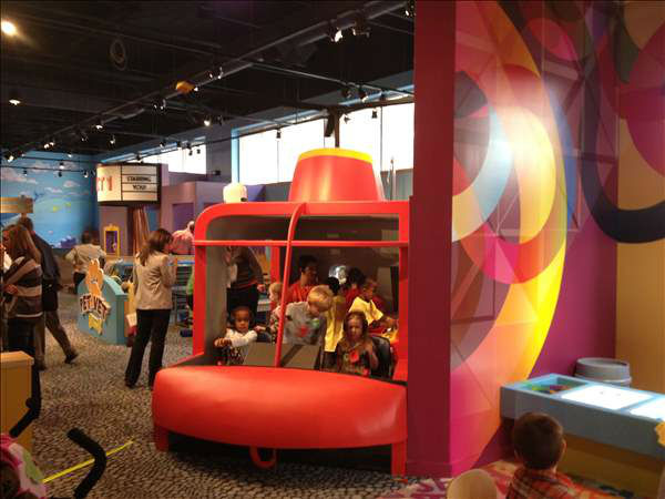 "<div class=""meta image-caption""><div class=""origin-logo origin-image ""><span></span></div><span class=""caption-text"">Join ABC11 at Marbles Kids Museum Saturday, Nov. 23  from10 a.m. to 1 p.m. for the grand opening celebration of ""News Around Town."" (WTVD Photo)</span></div>"