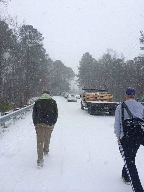 "<div class=""meta ""><span class=""caption-text "">Snow in North Carolina (WTVD Photo/ ABC11 viewer submitted image)</span></div>"