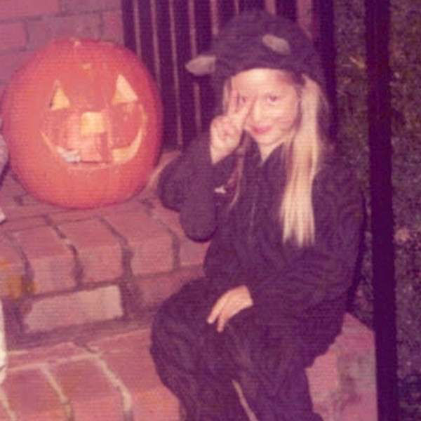 "<div class=""meta image-caption""><div class=""origin-logo origin-image ""><span></span></div><span class=""caption-text"">Recognize this trick-or-treater? It's our own Barbara Gibbs.  (WTVD)</span></div>"