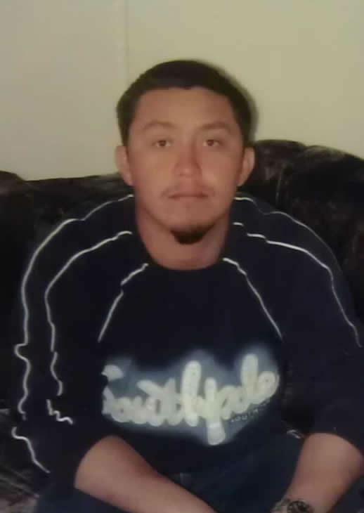 Alexander Zelaya <span class=meta>(image courtesy Cumberland County Sheriff&#39;s Office)</span>