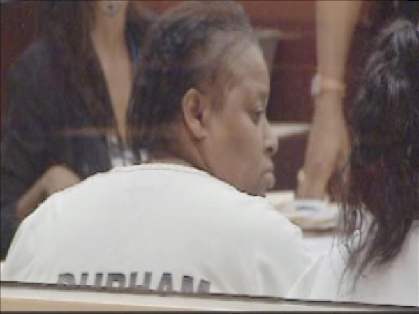 Suspects make their first appearance before a judge on June 9. <span class=meta>(WTVD Photo)</span>