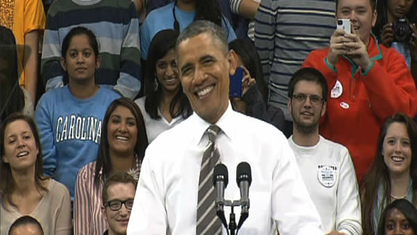 "<div class=""meta ""><span class=""caption-text "">President Obama speaks at UNC (WTVD Photo)</span></div>"
