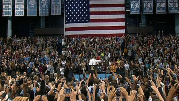 "<div class=""meta image-caption""><div class=""origin-logo origin-image ""><span></span></div><span class=""caption-text"">President Obama speaks at UNC (WTVD Photo)</span></div>"