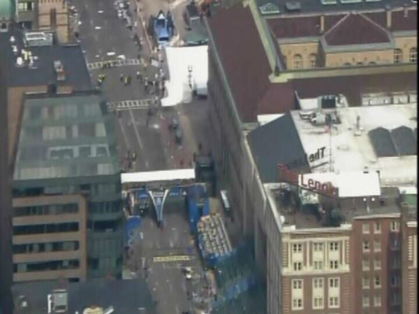 "<div class=""meta image-caption""><div class=""origin-logo origin-image ""><span></span></div><span class=""caption-text"">Two explosions were reported at the Boston Marathon. (WTVD Photo)</span></div>"