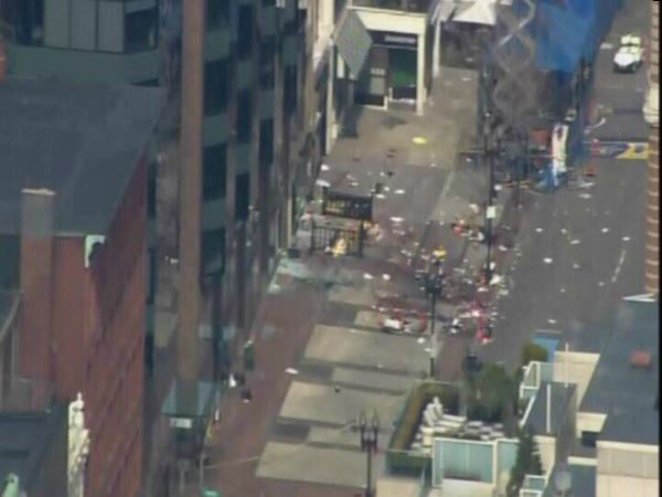 "<div class=""meta ""><span class=""caption-text "">Two explosions were reported at the Boston Marathon. (WTVD Photo)</span></div>"