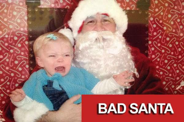 ... makes babies cry. <span class=meta>(WABC)</span>