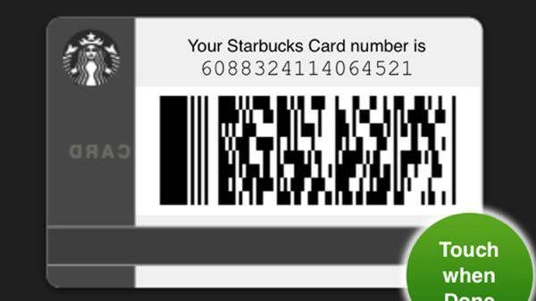 Sunny Myers, a busy mother of two, was having a lousy week when she decided that buying coffee for strangers would make her feel better. So she decided to post her Starbucks card number on social media. Now more people are donating money to the card so that no one has to go without coffee. They are calling it &#34;Operation Red Cup.&#34; Myers encourages more people to enjoy the card and pay it forward.  Next up: Big gift for shoplifting mom <span class=meta>(WTVD)</span>