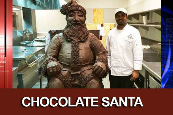 "<div class=""meta image-caption""><div class=""origin-logo origin-image ""><span></span></div><span class=""caption-text"">...is the answer to all our dreams. So what if he's 2,432,000 calories? It's the holidays!  (KTRK)</span></div>"