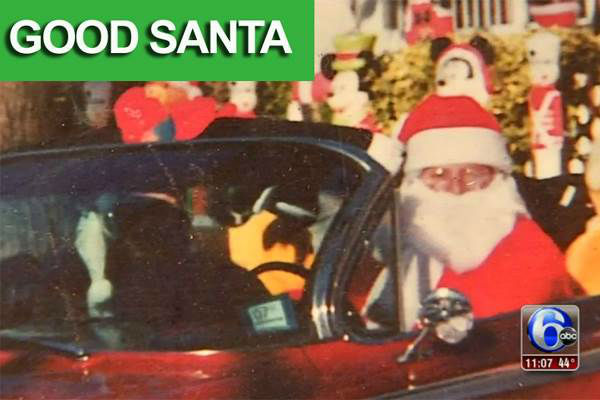 "<div class=""meta ""><span class=""caption-text "">...spends a lifetime delivering toys to kids in need. (WPVI)</span></div>"