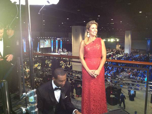 "<div class=""meta image-caption""><div class=""origin-logo origin-image ""><span></span></div><span class=""caption-text"">Behind the scenes at the inaugural ball with ABC11. (WTVD Photo/ Pattie Hartin)</span></div>"