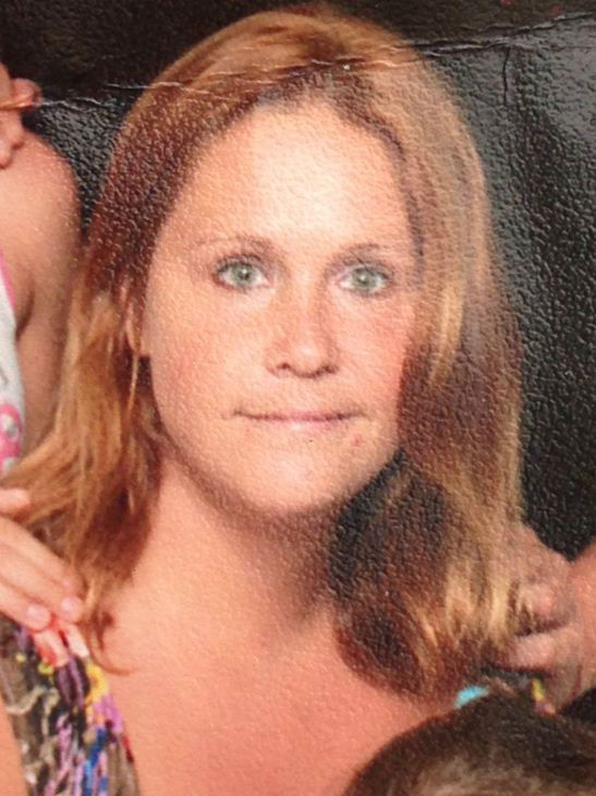 Authorities in Cumberland County say woman has been missing for more than 10 days