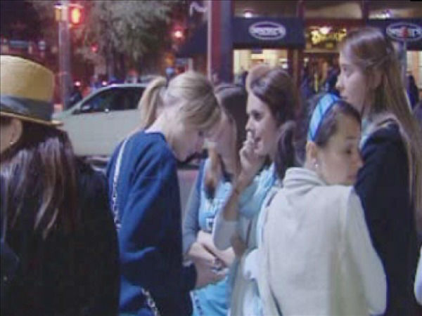 "<div class=""meta ""><span class=""caption-text "">UNC students show their disappointment after the loss. (WTVD Photo)</span></div>"