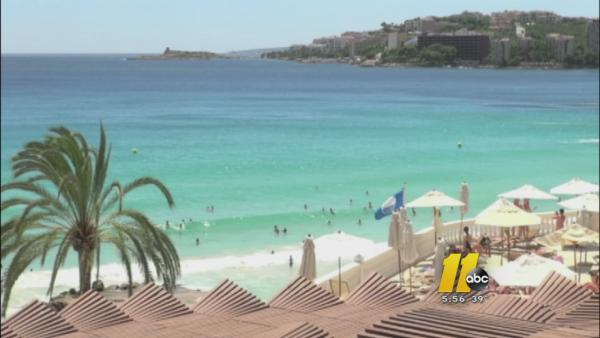 Consumer Alert: Vacation scams