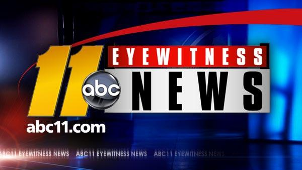 ABC11 Eyewitness News - WTVD