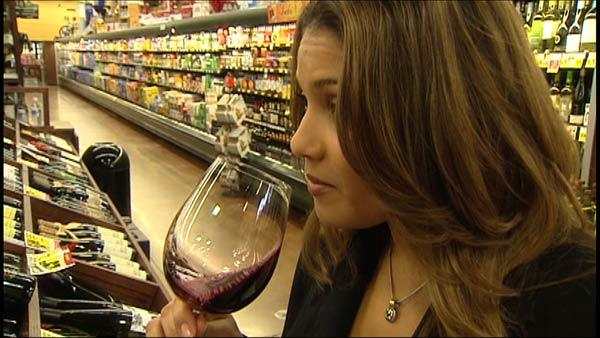 10 Wines Under $10