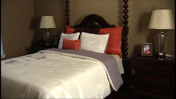 cheap bedroom makeovers cheap bedroom makeover deals the live well network 11032
