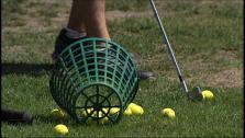 Golf for Less