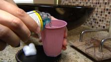 Mouthwash Uses, Cut-Off Jeans, Bugs-Be-Gone, Dollar Store Cleaners, Cloth Diapers