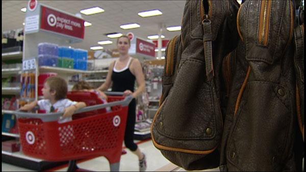Just Say No: Stop Impulse Shopping