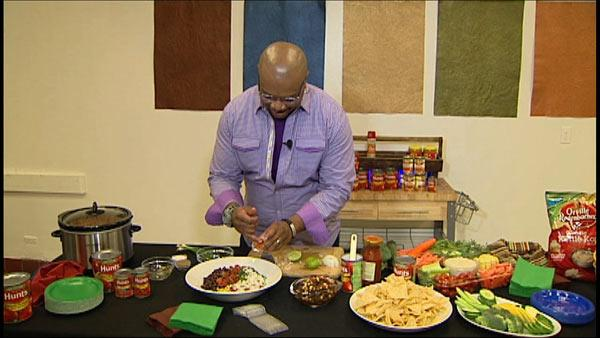 Budget Party Appetizers: Tips for Making Veggie Tray and Salsa