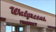Walgreens Take Care Clinics Offer Afforable Healthcare
