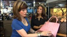 How To Keep Your Handbags in Good Condition