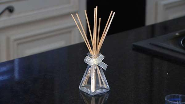DIY Air Fresheners | Deals | The Live Well Network