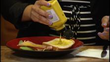 New Uses for Mustard