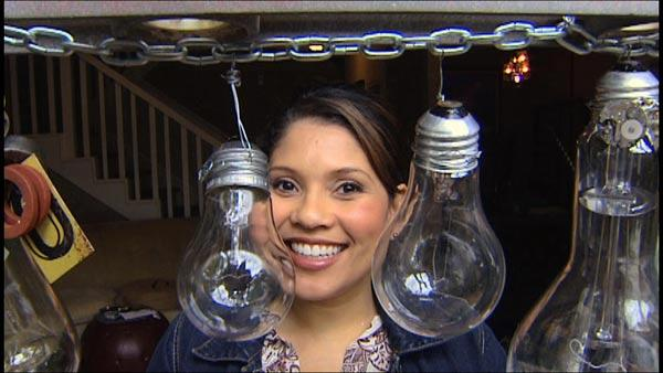 Diy Ideas For Light Bulbs Deals The Live Well Network