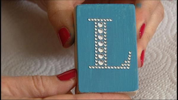 DIY Wood Message Blocks And Crafts Create Great Gifts Home Decor Out Of With These Fun Inexpensive