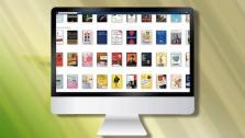 Save on E-Books