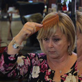 Save Money on Hair Loss Treatments