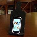 Easy Smartphone DIY Gadgets