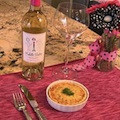 Budget Wine and Dessert Pairings for a Romantic Night In
