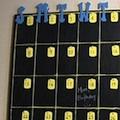 Easy, Inexpensive DIY Organizing Tools