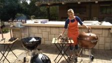 Home Chef Showdown: Summer Grilling Preview