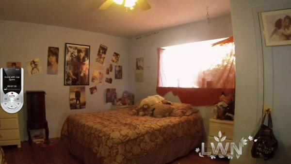 Photos: Teen Bedroom Makeover