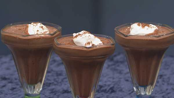 Old fashioned milkshake recipes 13
