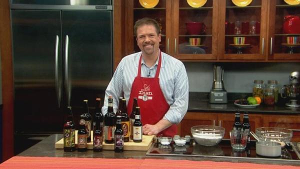 Complete Episode: Cooking with Beer