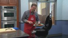 Gourmet Summer Grilling Recipes