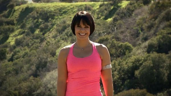 Complete Episode: Ali Vincent Answers Diet and Exercise Questions, Live Big Participant Gets Rid of Loose Skin