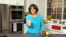 Calorie Cutting Tip: Secrets of Portion Control