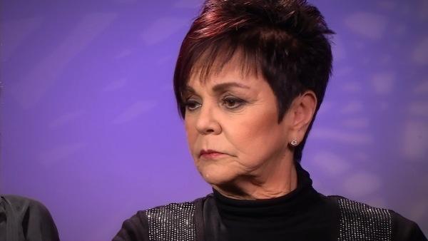 Ali Vincent's Mom Bette-Sue Reveals Shocking Family Secret