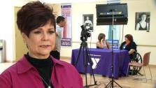 Peggys Story Prompts Bette-Sues Emotional Breakthrough
