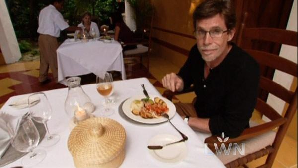 Complete Episode: Hacienda Renaissance
